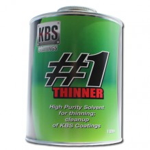 kbs tank sealer instructions