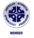 AAAA Member Logo