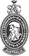 SCAA Member Logo